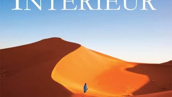 Voyage et littérature, voyage en littérature